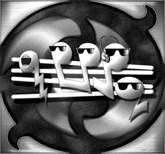 Транс смысл музыки