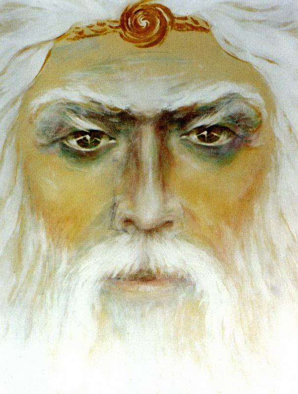 Картинки по запросу бог арий
