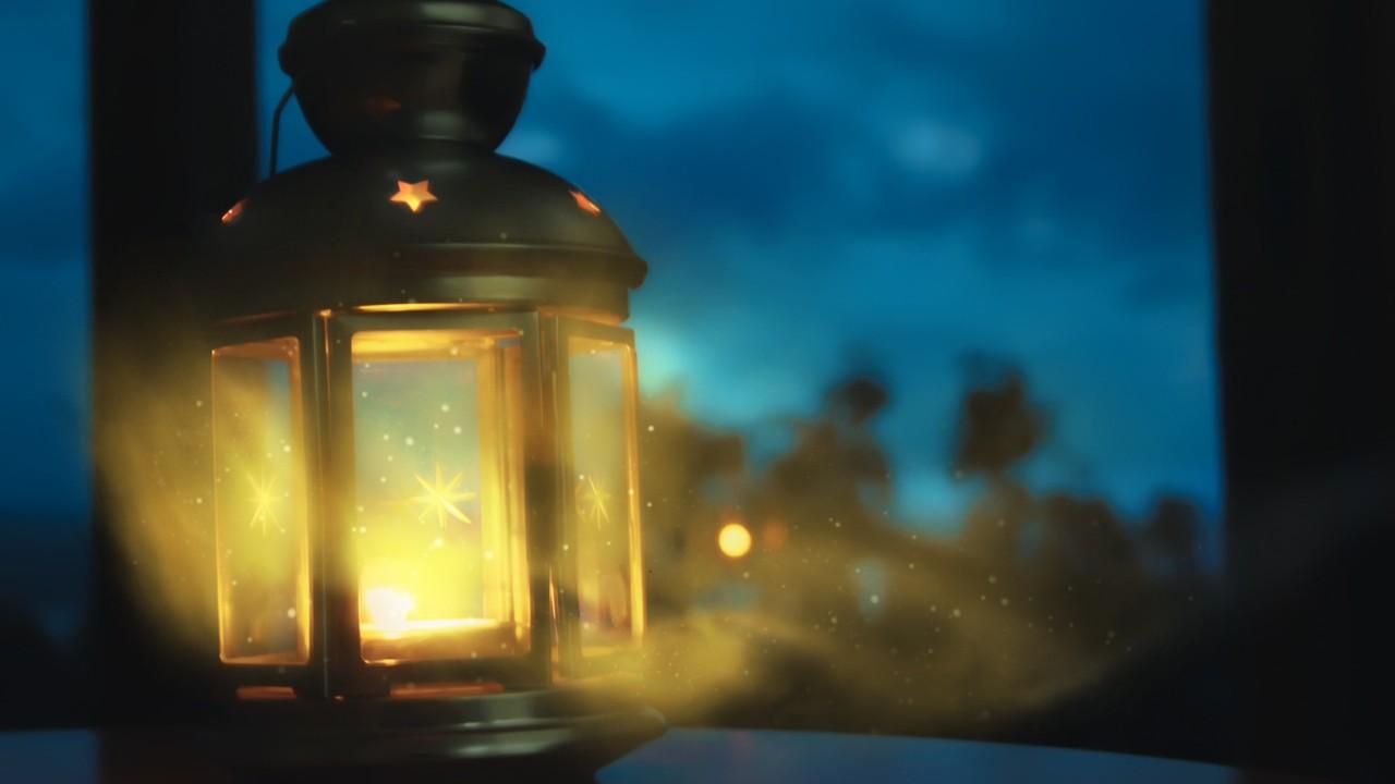 О сколько нам открытий чудных  Готовят просвещенья
